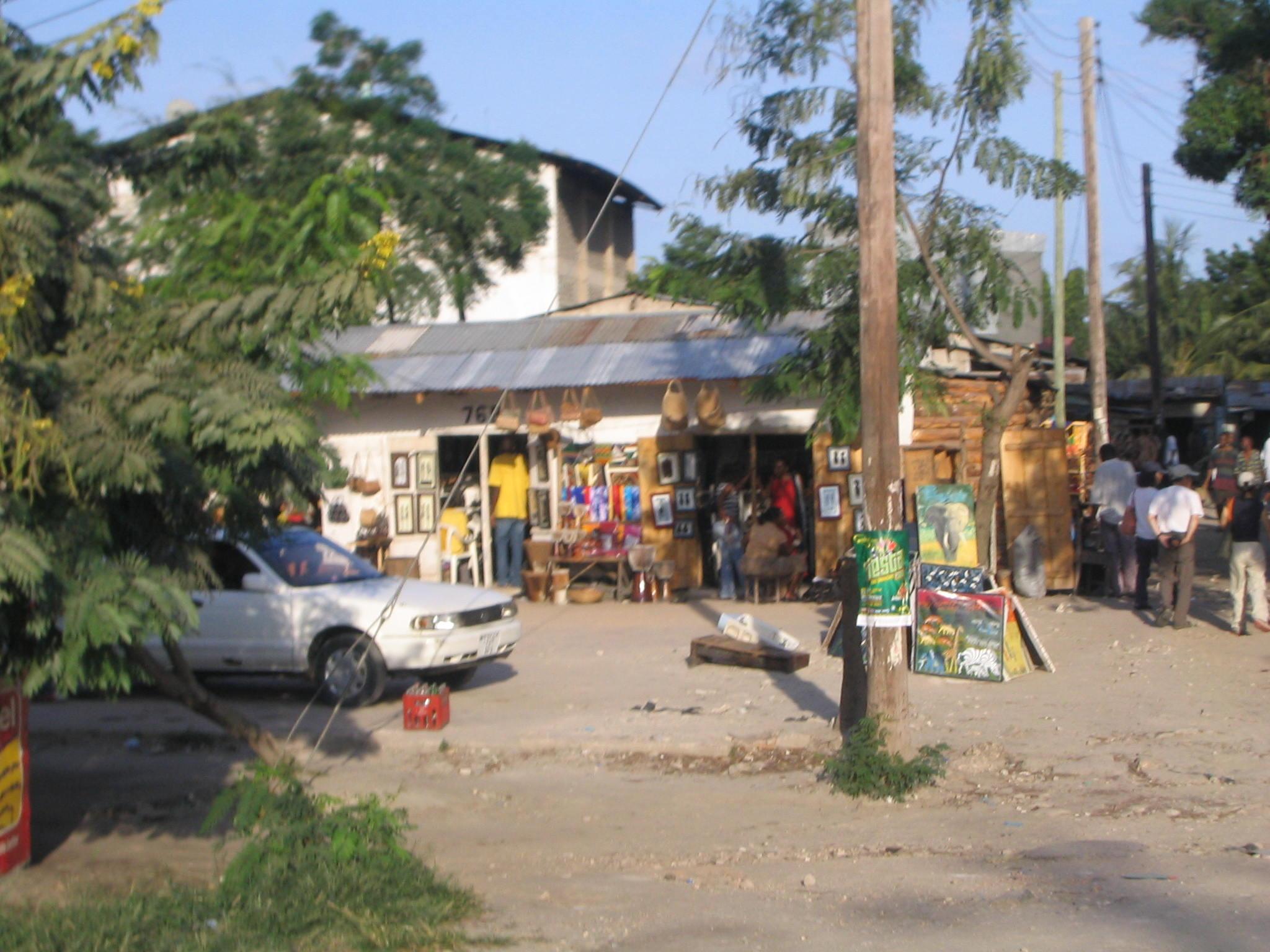 Tanzania 037.jpg