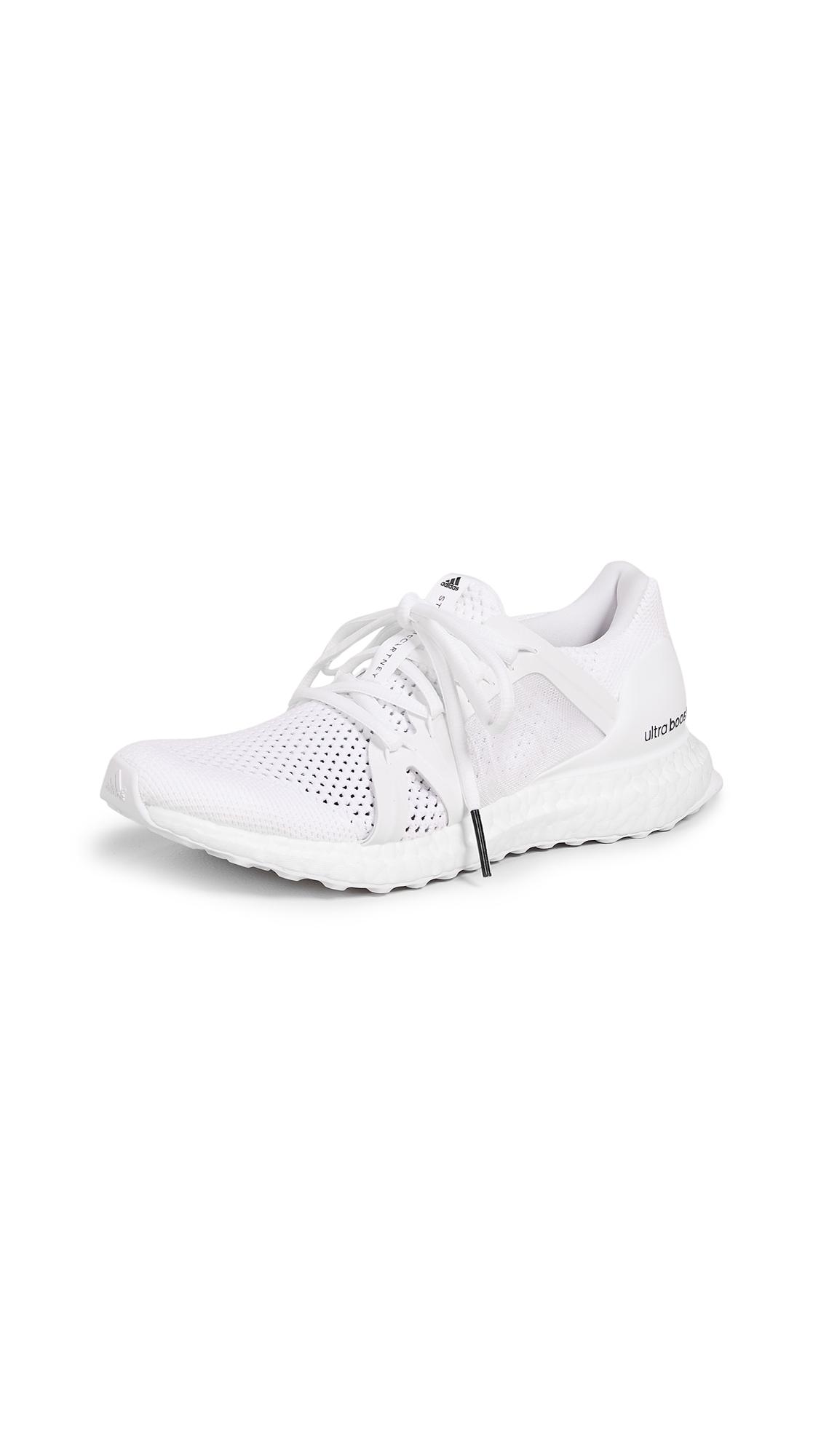 9. adidas by stella mccartney ultraboost sneakers -