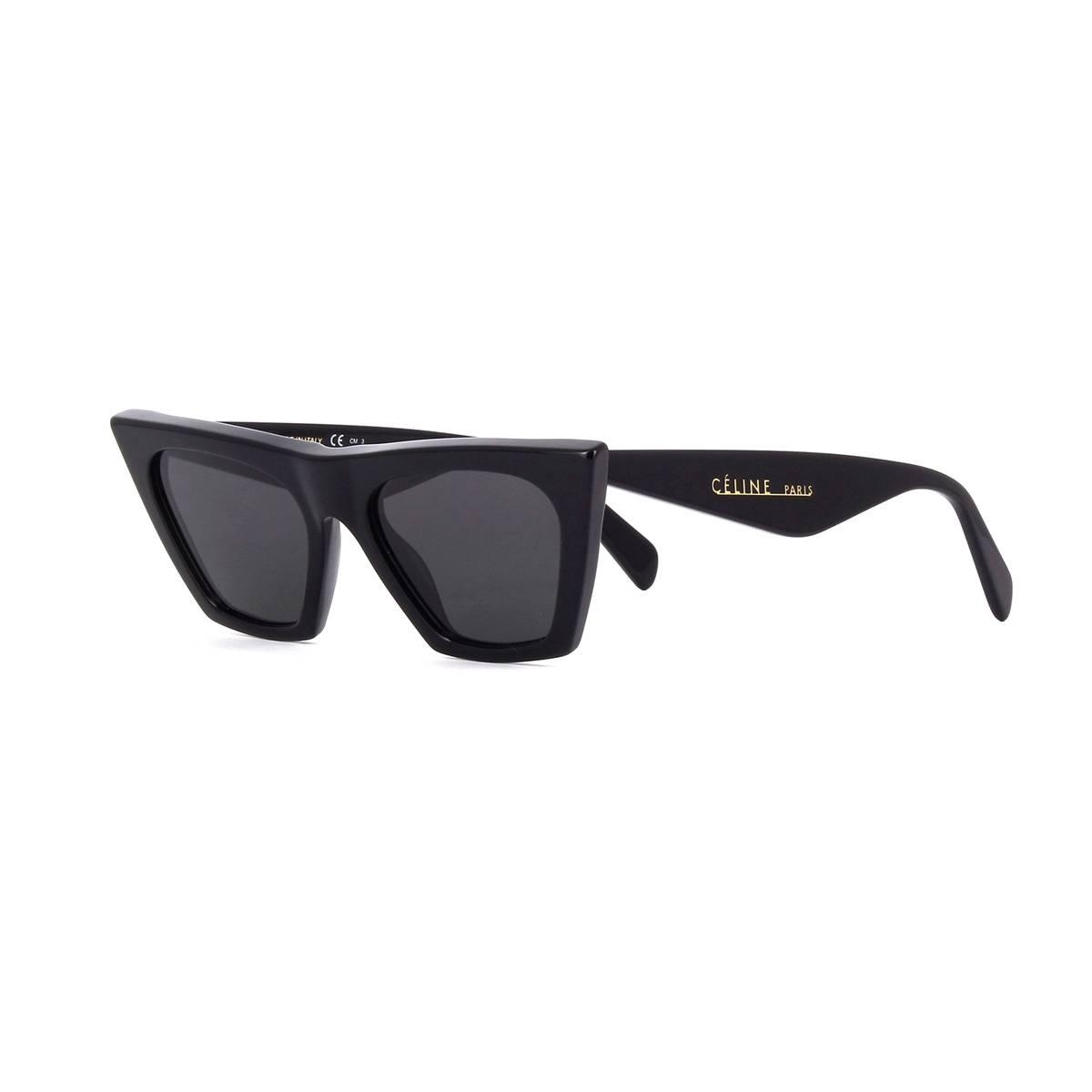 Celine sunglasses -