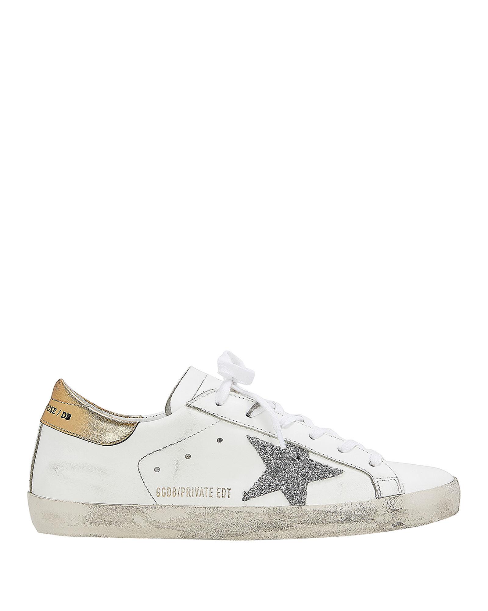 Golden goose sneakers -