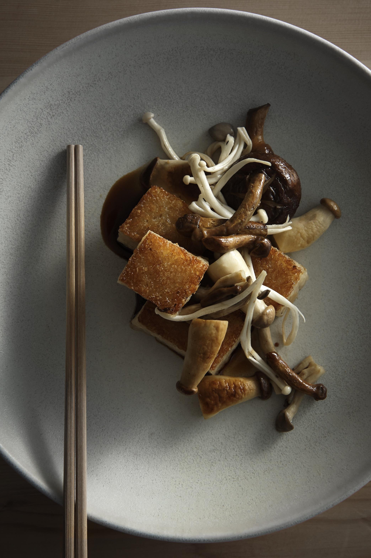 Mushroom rice cake copy.jpeg