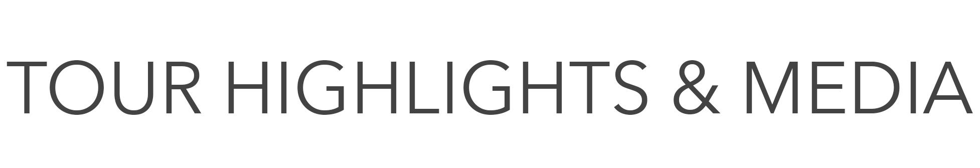 Highlights & Media.jpg