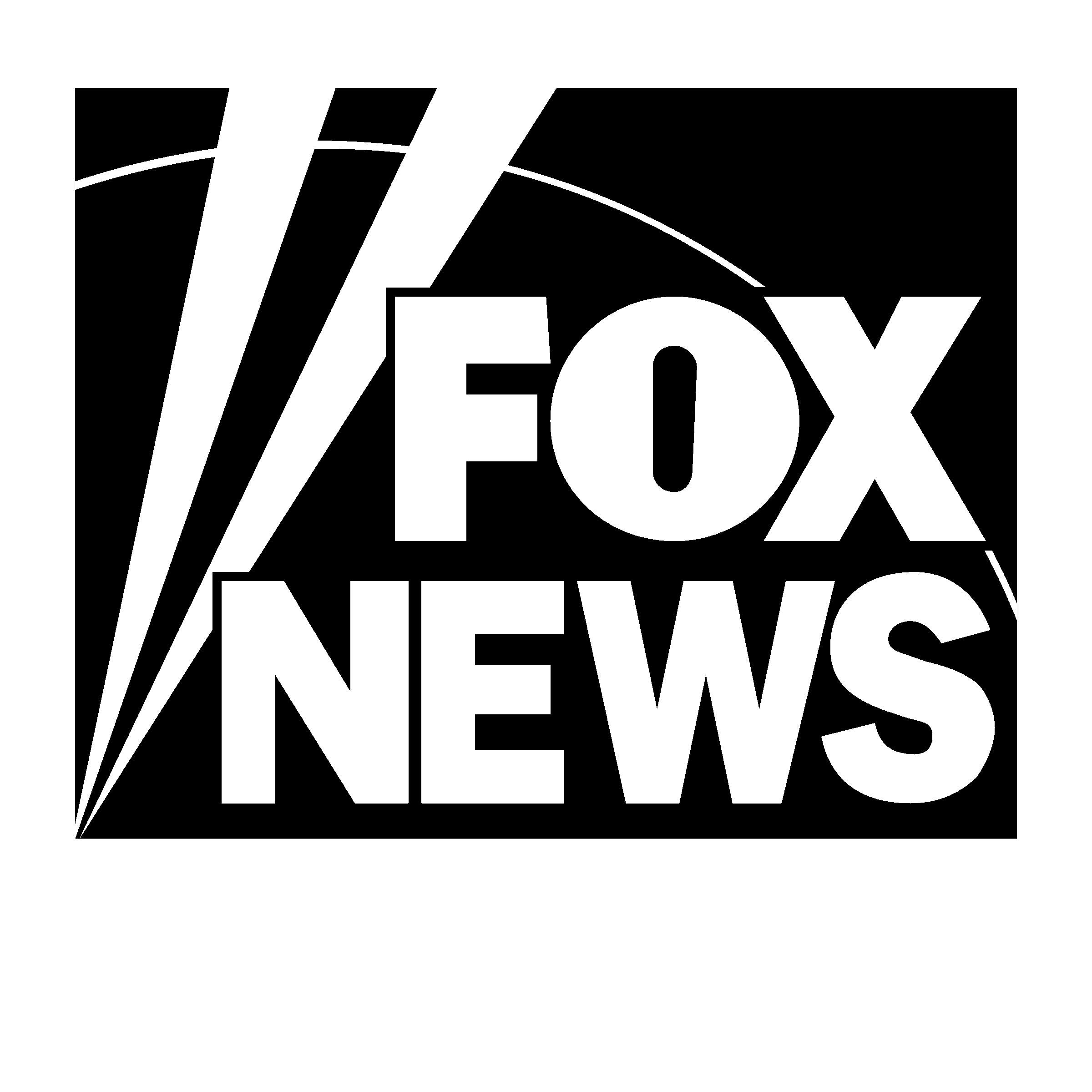 fox-news-logo-black-and-white.png