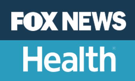 Fox-News-Health.png