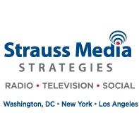 strauss-media-strategies-squarelogo-1501512900469.png