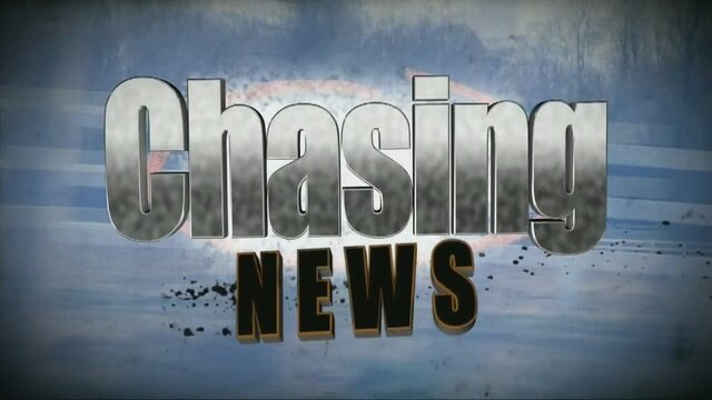 Chasing_News_0_583936_ver1.0_640_360.jpg