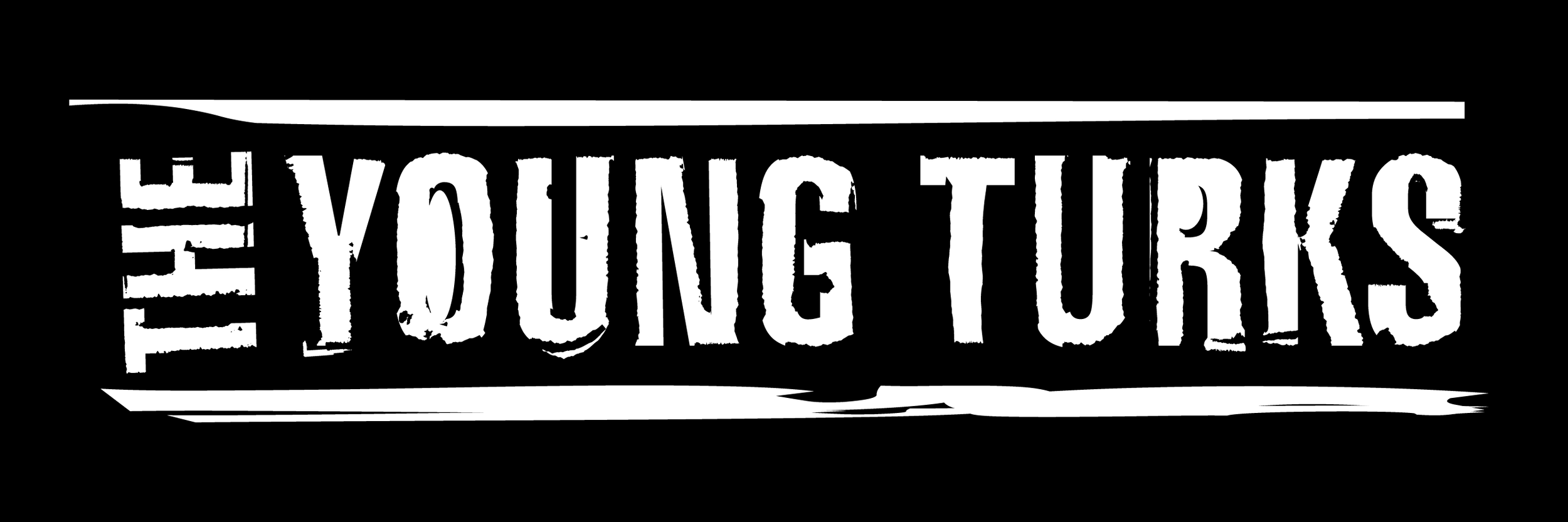 The_Young_Turks_White_on_Black_-_Logo.png
