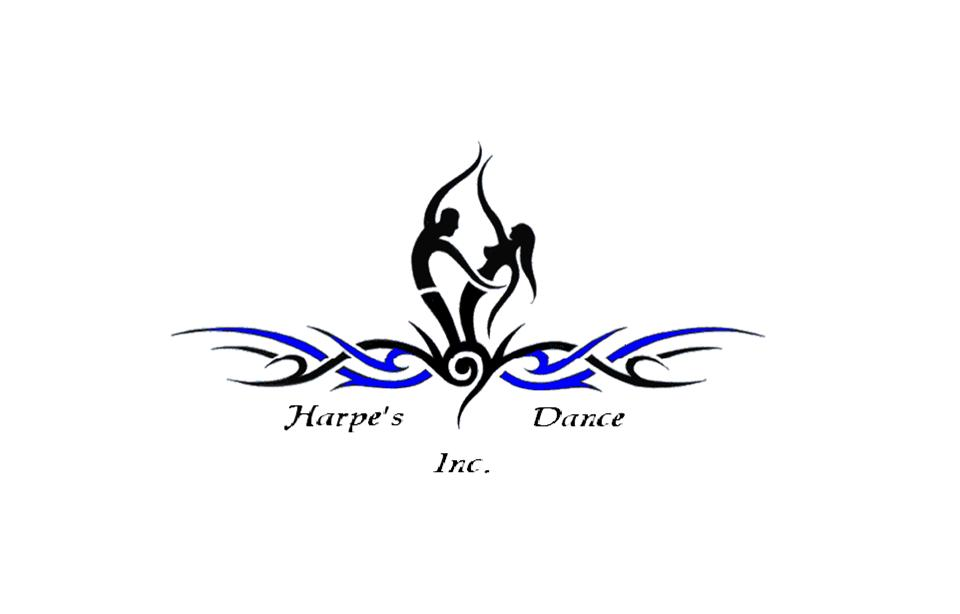 Harpe's Dance Logo.jpg