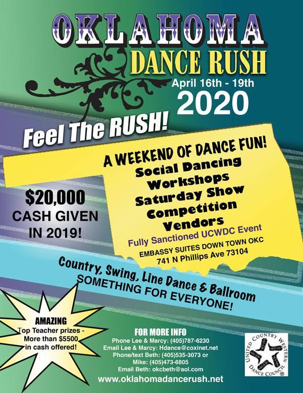 Oklahoma Dance Rush flyer 2020 (UCWDC).jpg