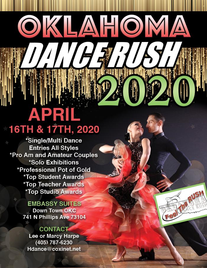 Oklahoma Dance Rush flyer 2020 (Ballroom).jpg.png