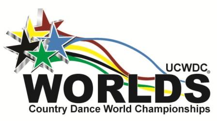 Worlds-Logo-448-x-249.jpg