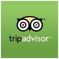 TripAdvisor's 10 Best Mongolia Horseback Riding Tours