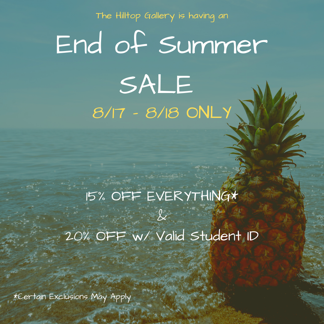 End of Summer SALE.png