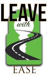 Leave with Ease -Transparent background.png