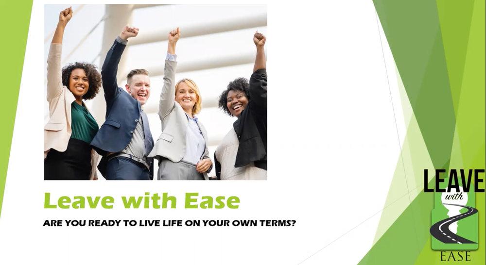 leave-with-ease-webinar.jpg