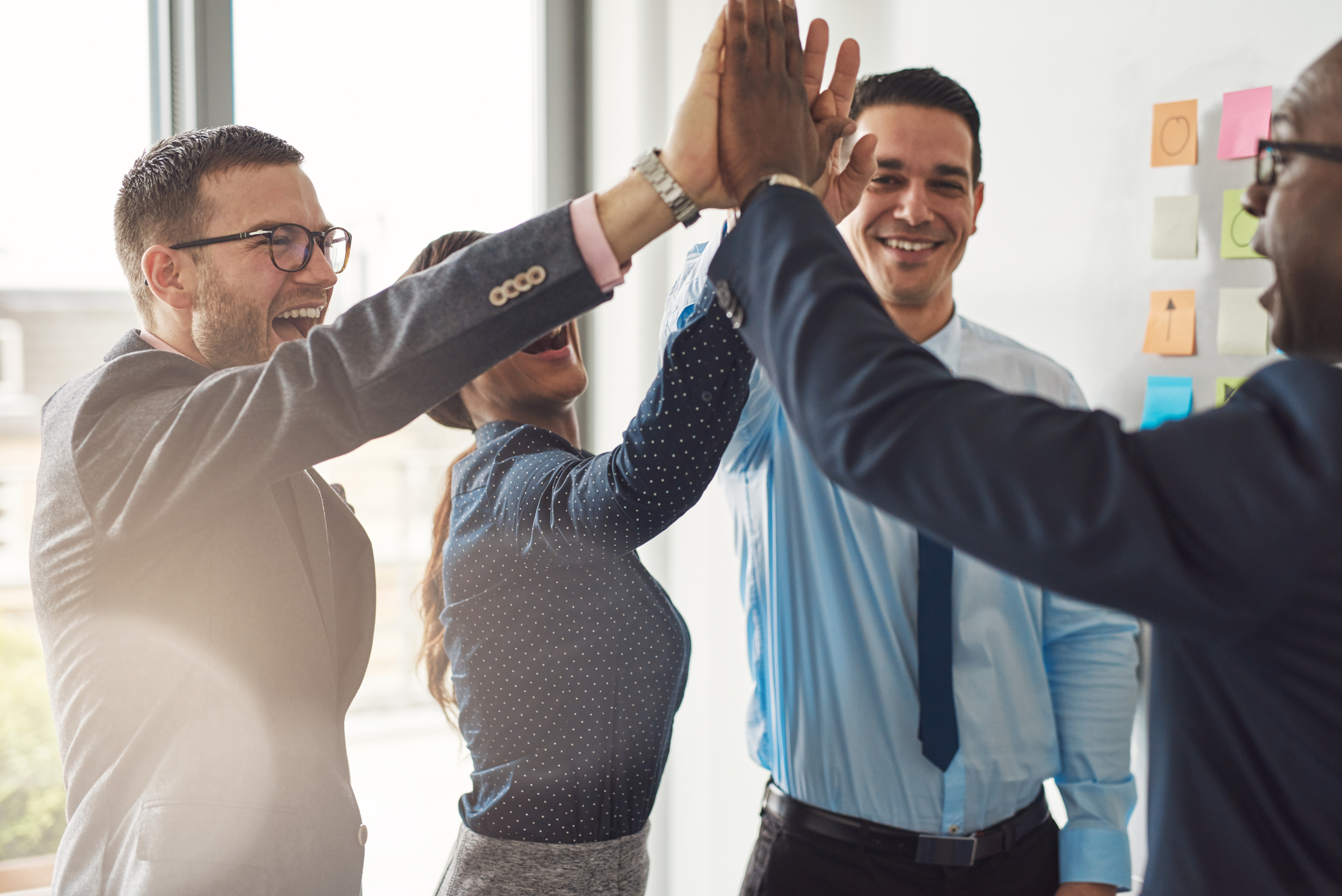 management and leadership development - We design and deliver development programs for individuals, leaders, and teams that focus on enhancing performance and achieving goals.Find out more