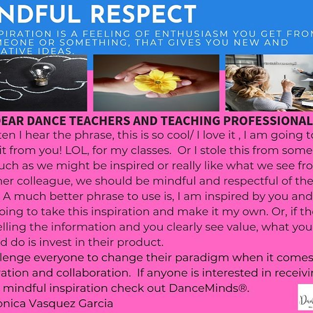 #DanceMinds #original  Want more inspiration? Email info@dancemindsllc.com