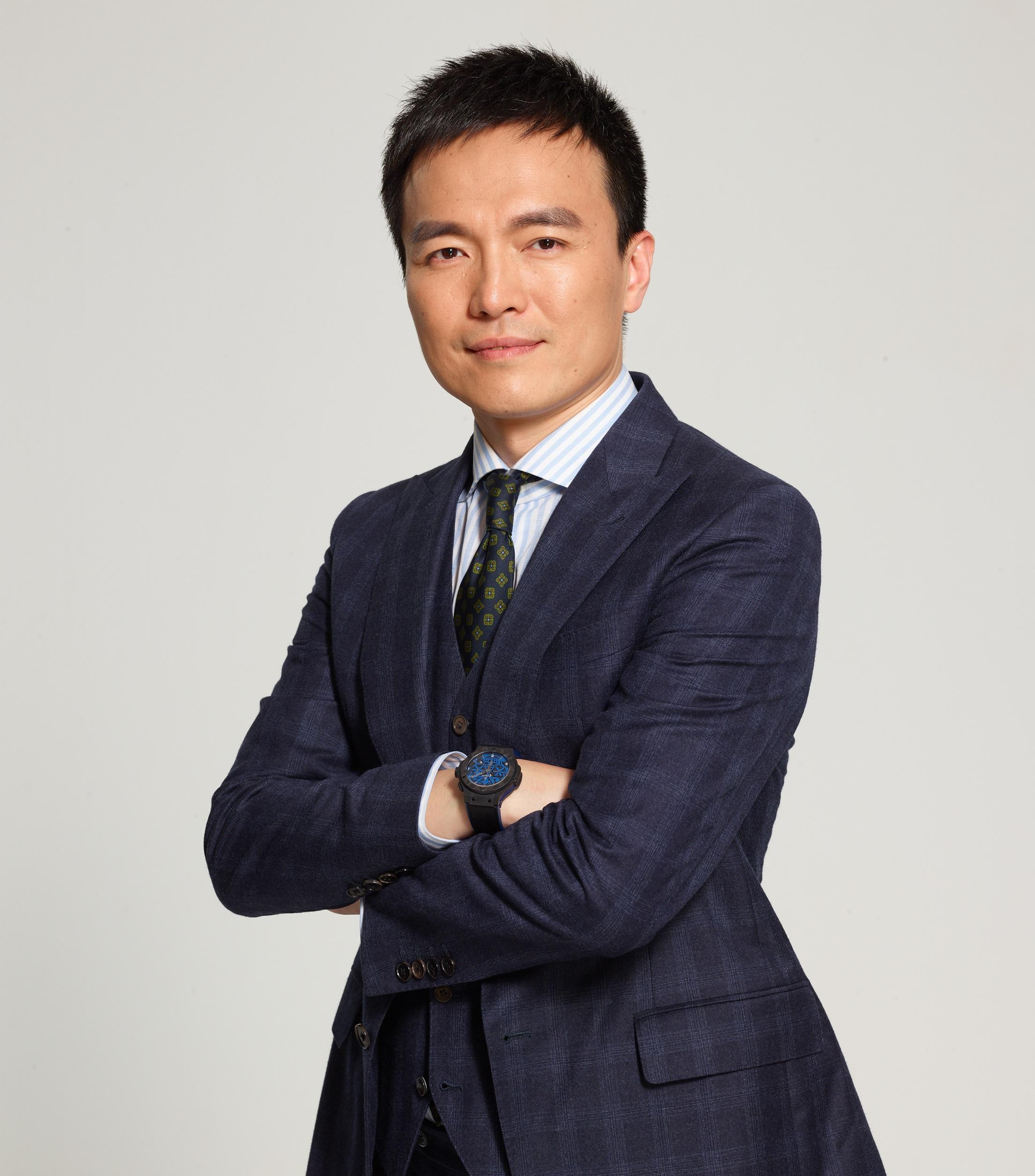 Derek+Haoyang+Li_founder+of+Suqirrel+AI.jpg