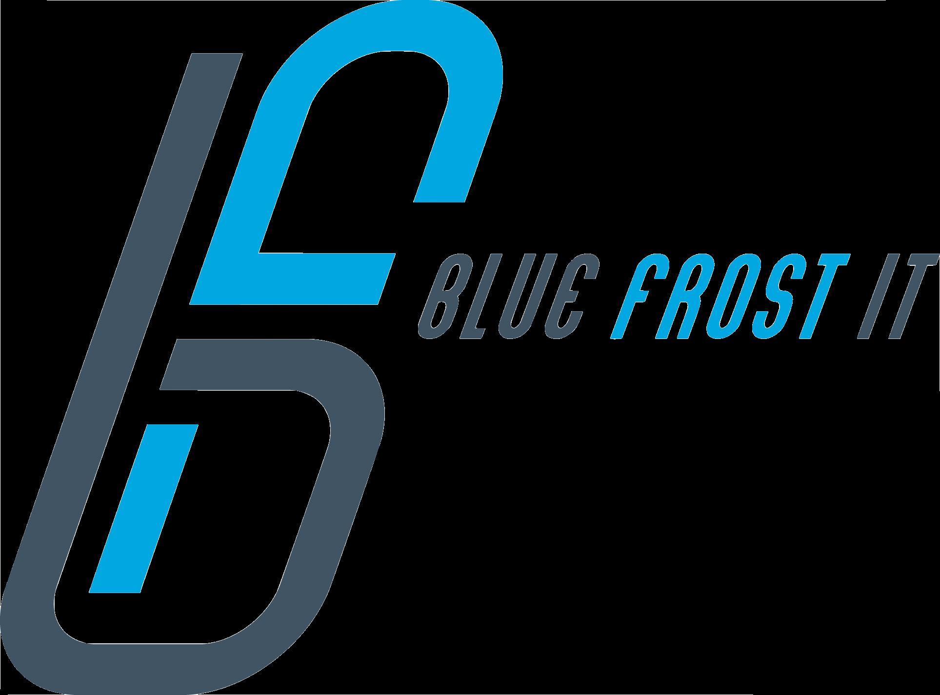 BlueFrostLogo.png
