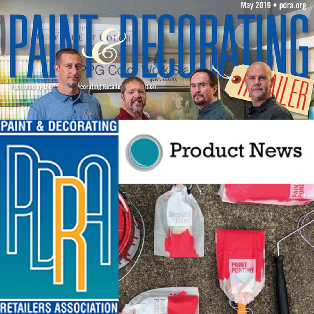 Painting&DecoratingMay2019.jpg