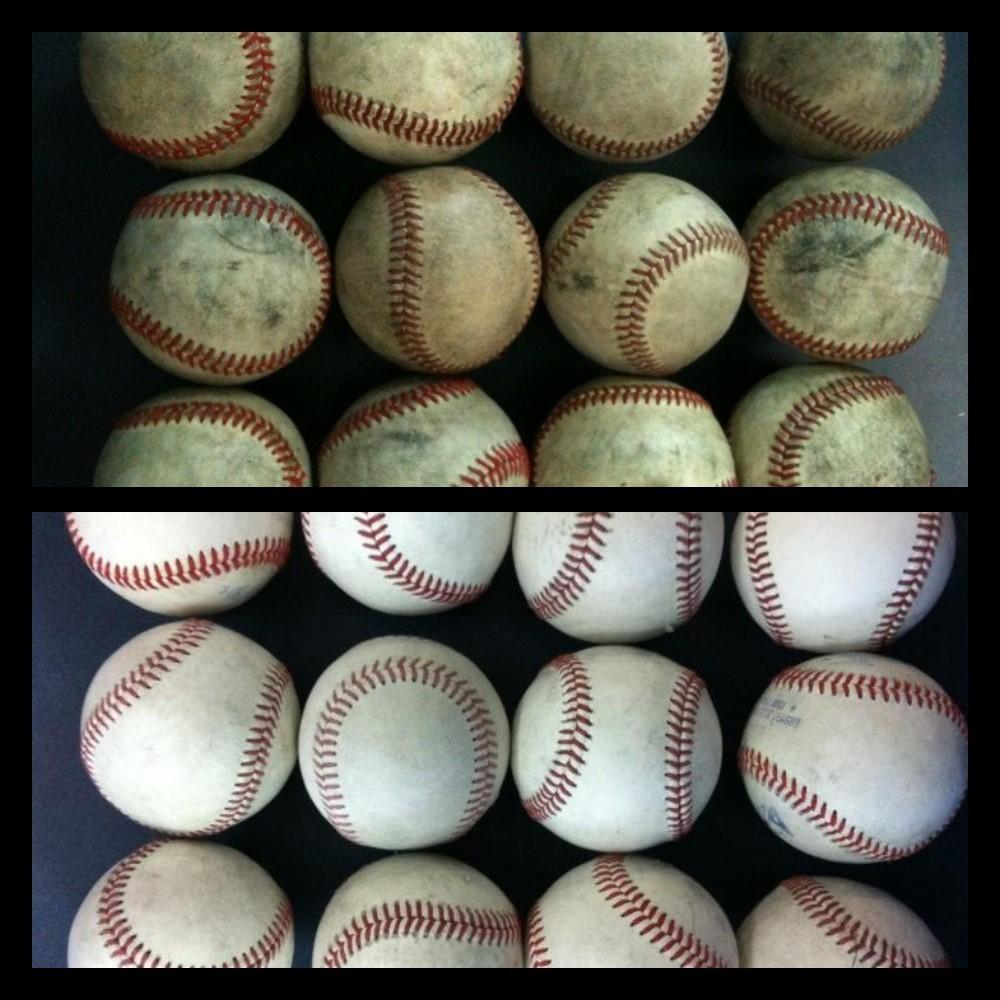 Champions Baseball Academy Lexington Kentucky.jpg