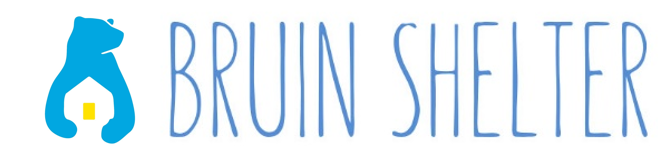 logo_with_test2.png