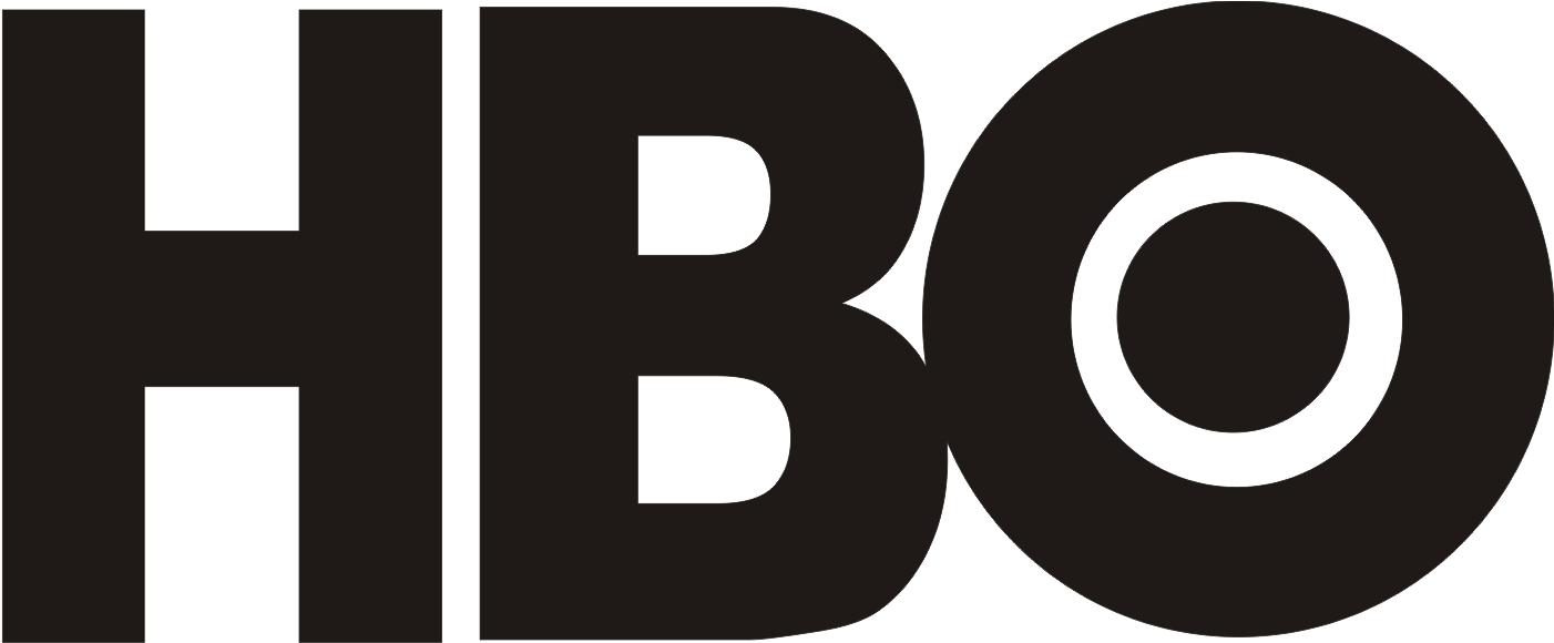 pngfind.com-hbo-logo-png-717908.png