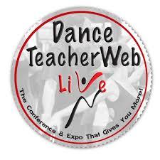 dance teacher web expo logo.jpg