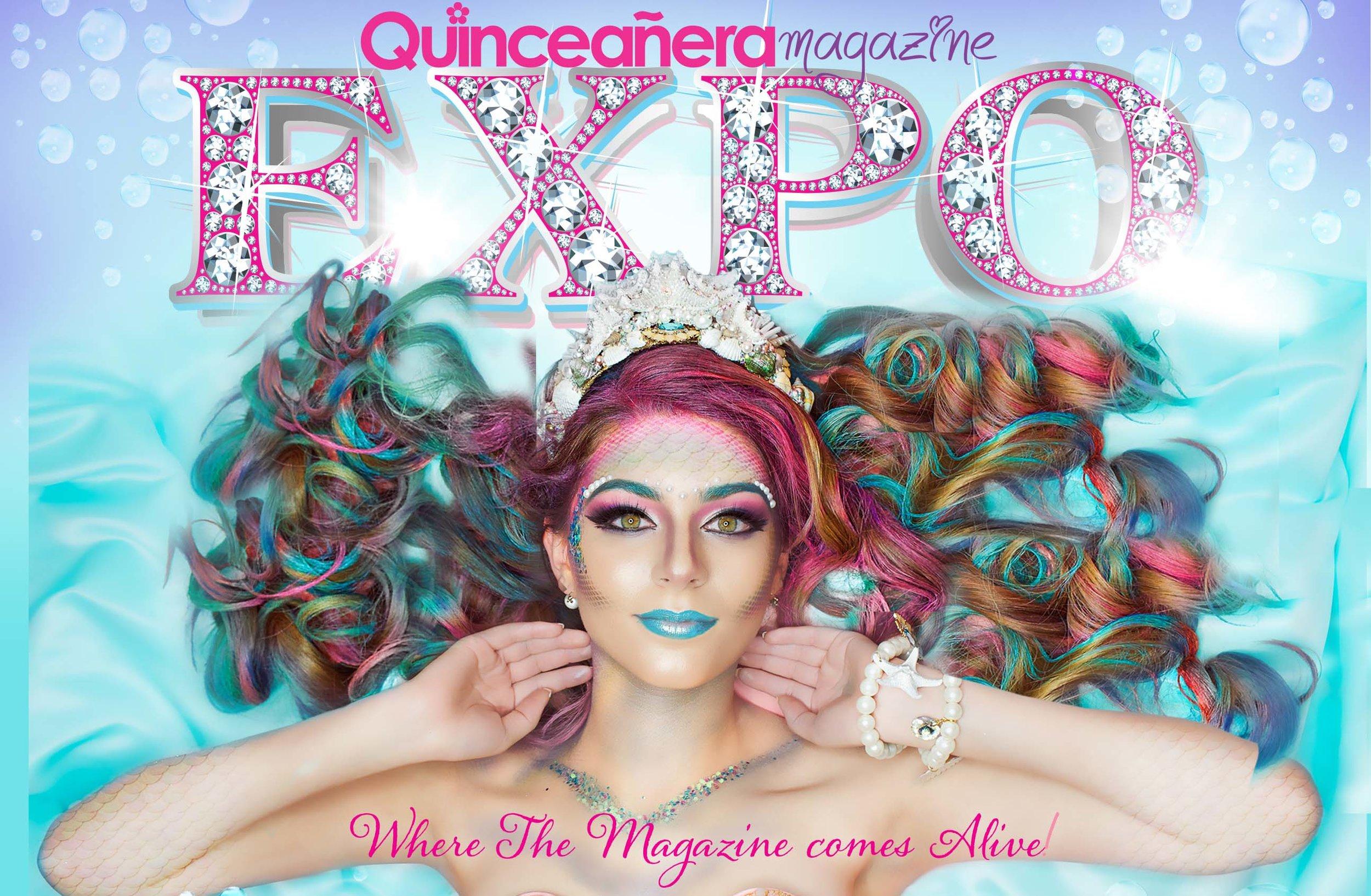 quinceanera-expo.jpg
