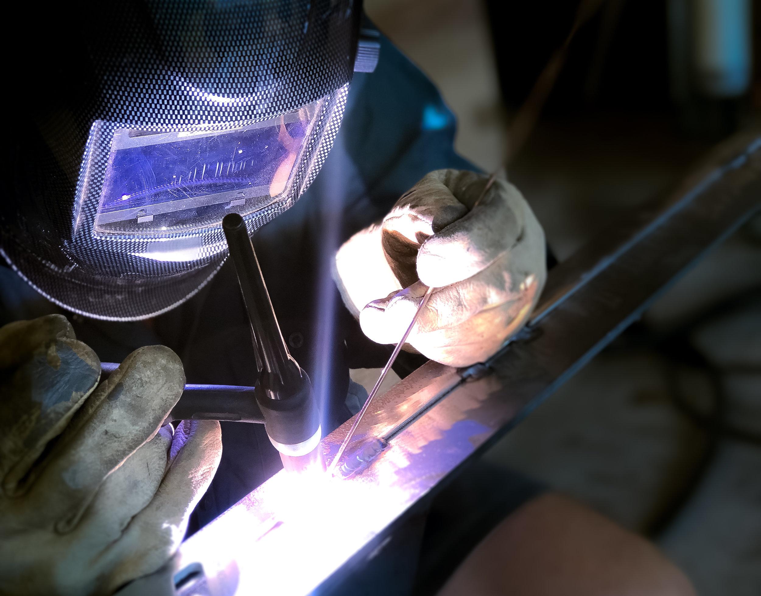 Welding pic1.jpg