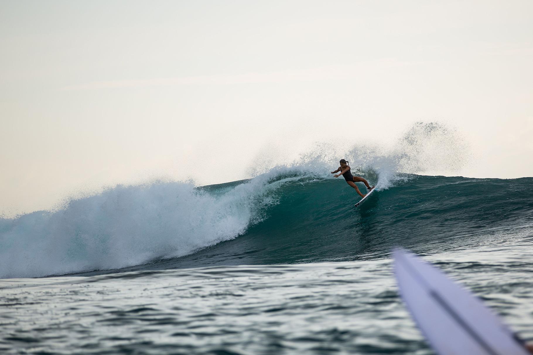 PM-Surfing-Lil-Cutback-1-1820.jpg