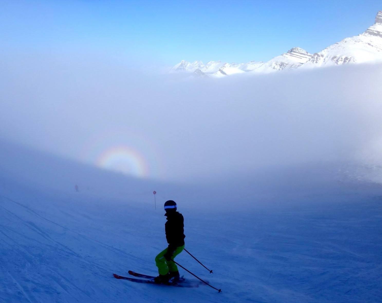 ski+photo.jpg