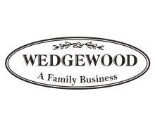 Wedgewood Nougat