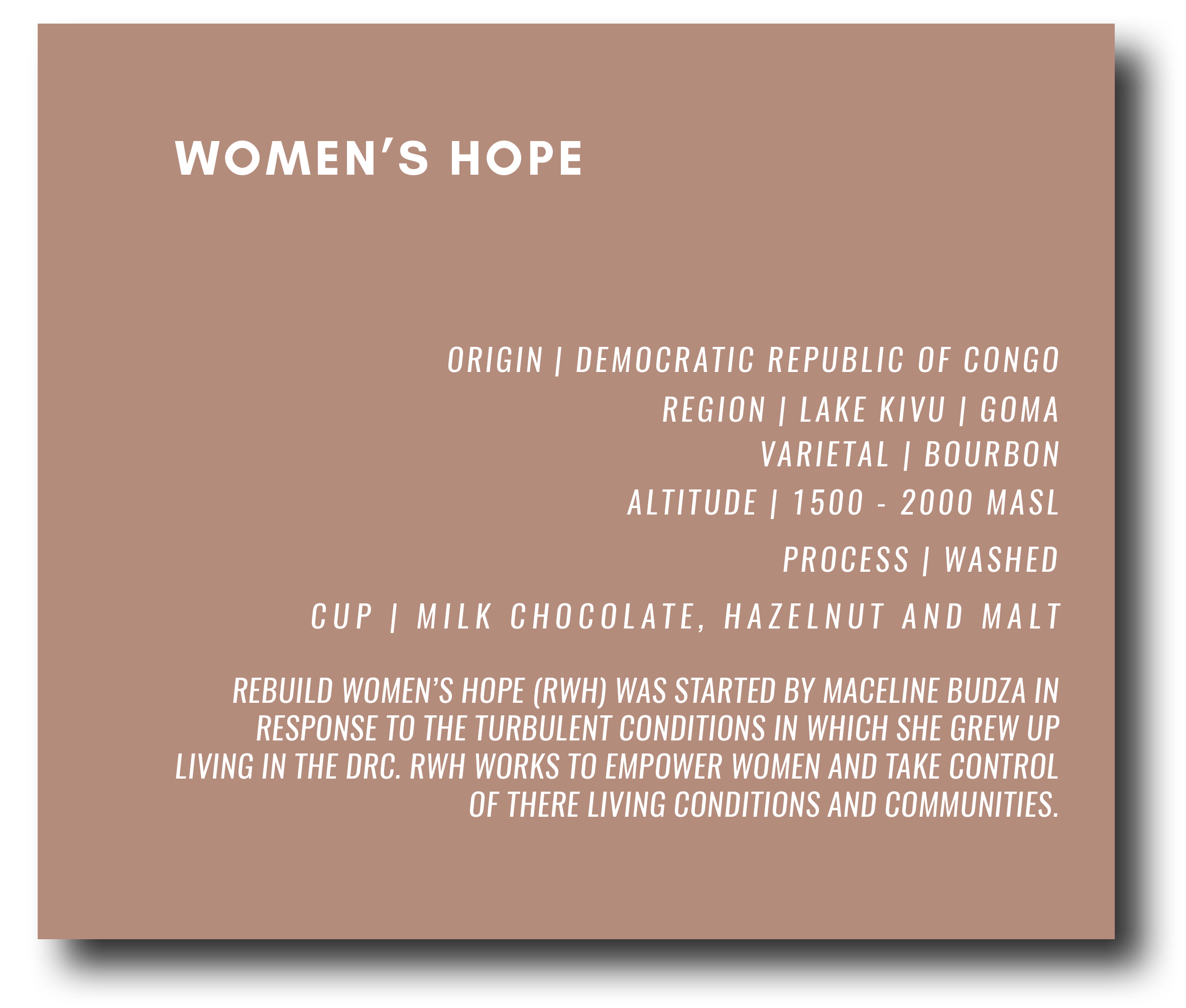 WOMENS HOPE DROPPY SHADDO.png