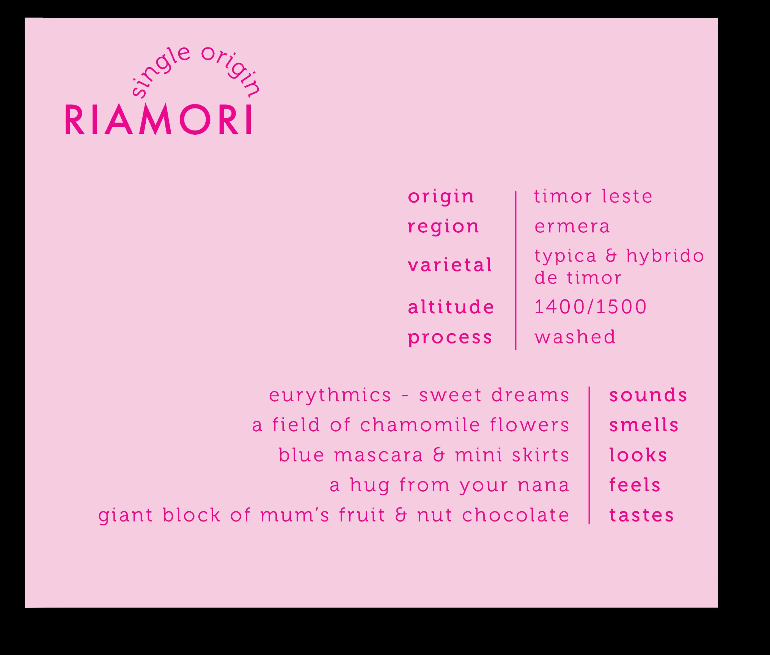 riamori_drop shadow.png