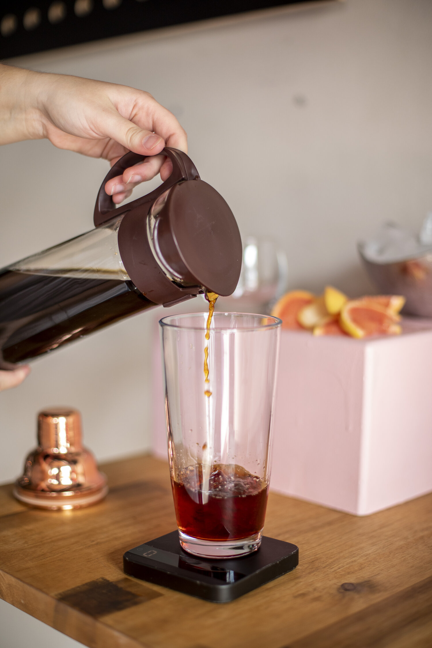 coffee negroni .jpg