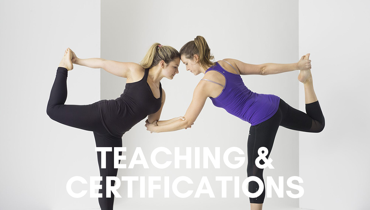 Transform NOLA offers a variety of opportunities for in-depth learning such as yoga teacher trainings and online programs.  Click to learn more.