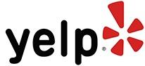 Yelp_trademark_RGB+copy.jpg