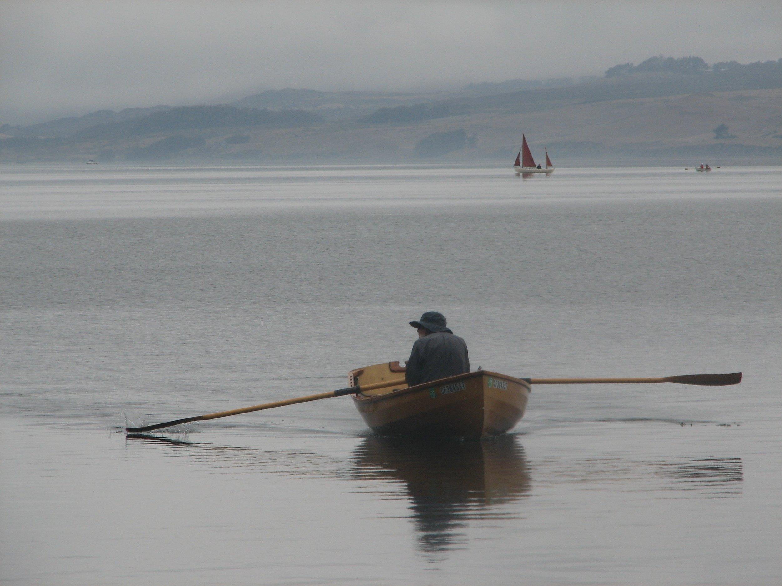 RowingSailing.jpg