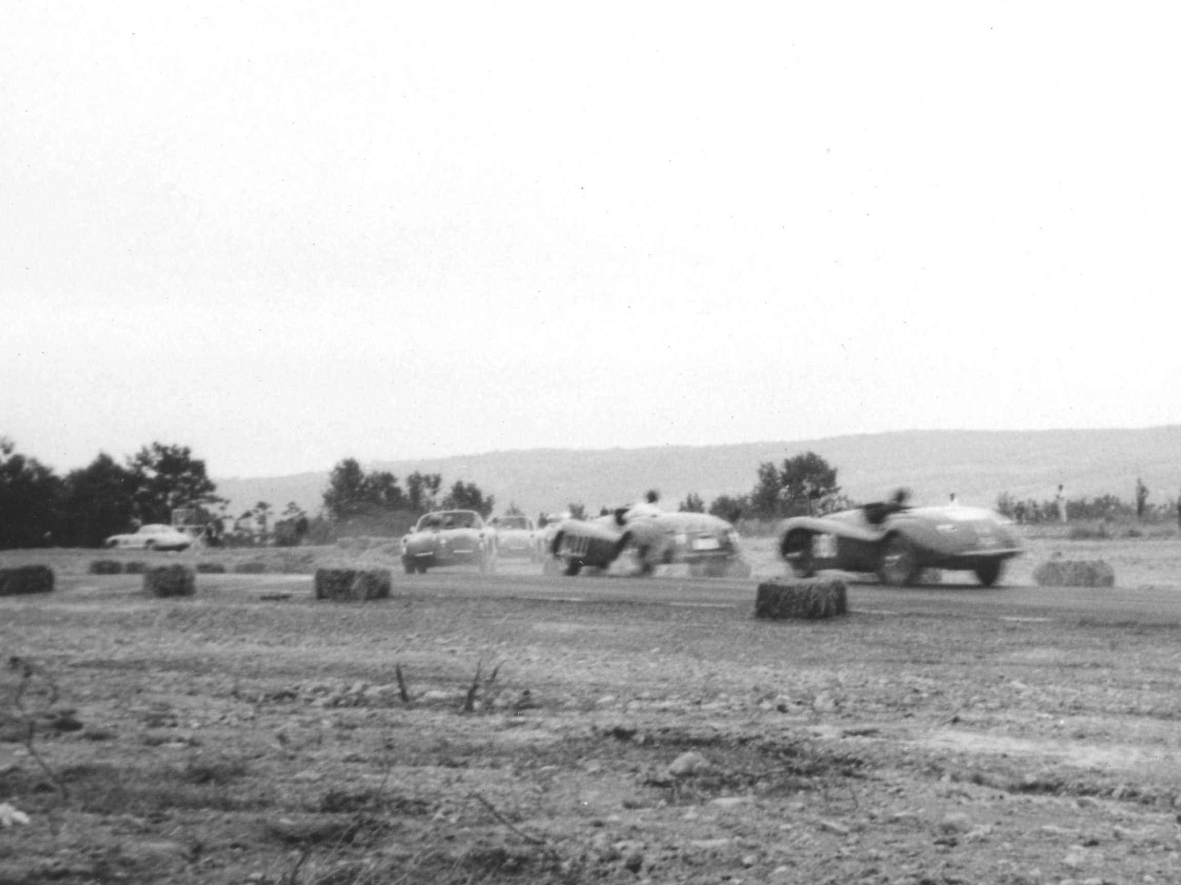 1956 Grand Prix
