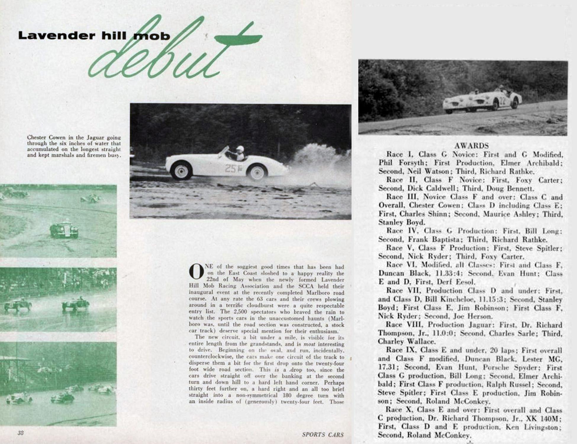 1955 Marlboro