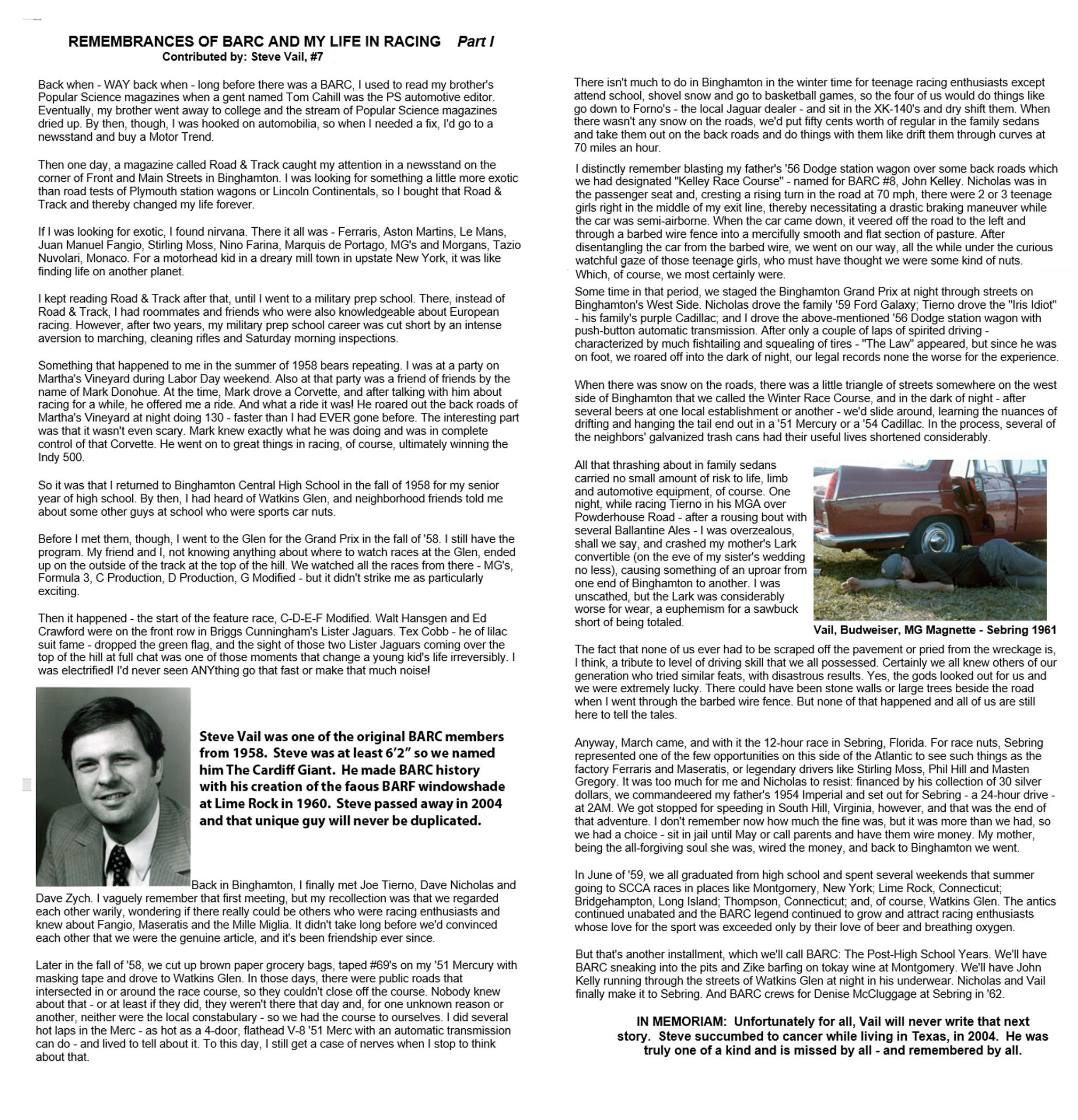 Steve Vail remebrances Web.jpg