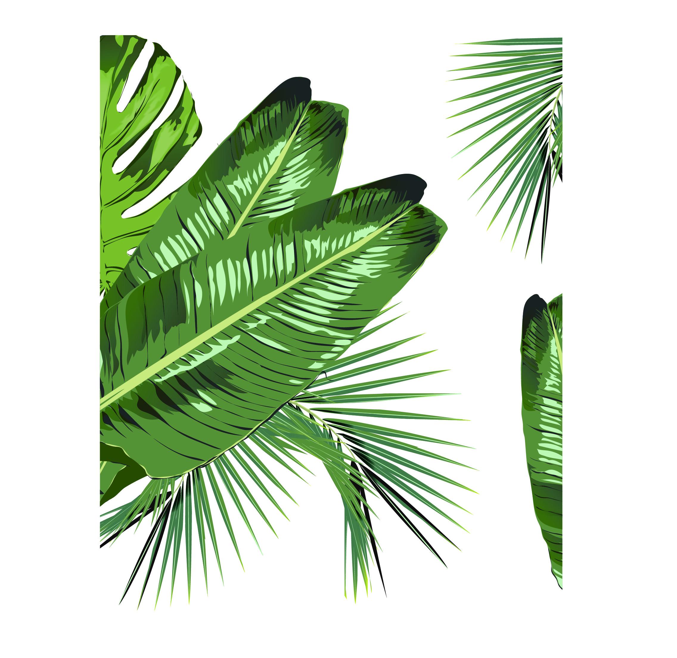 insta leaves-01.jpg