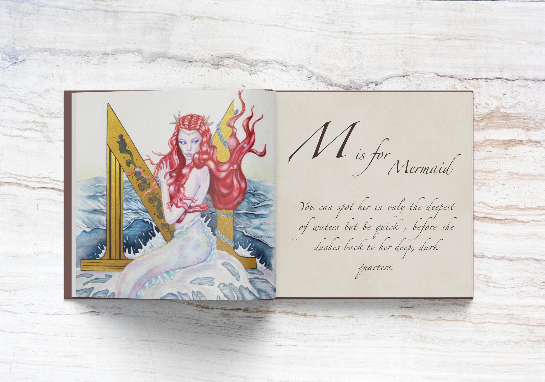 mermaid+dps+mockup.jpg