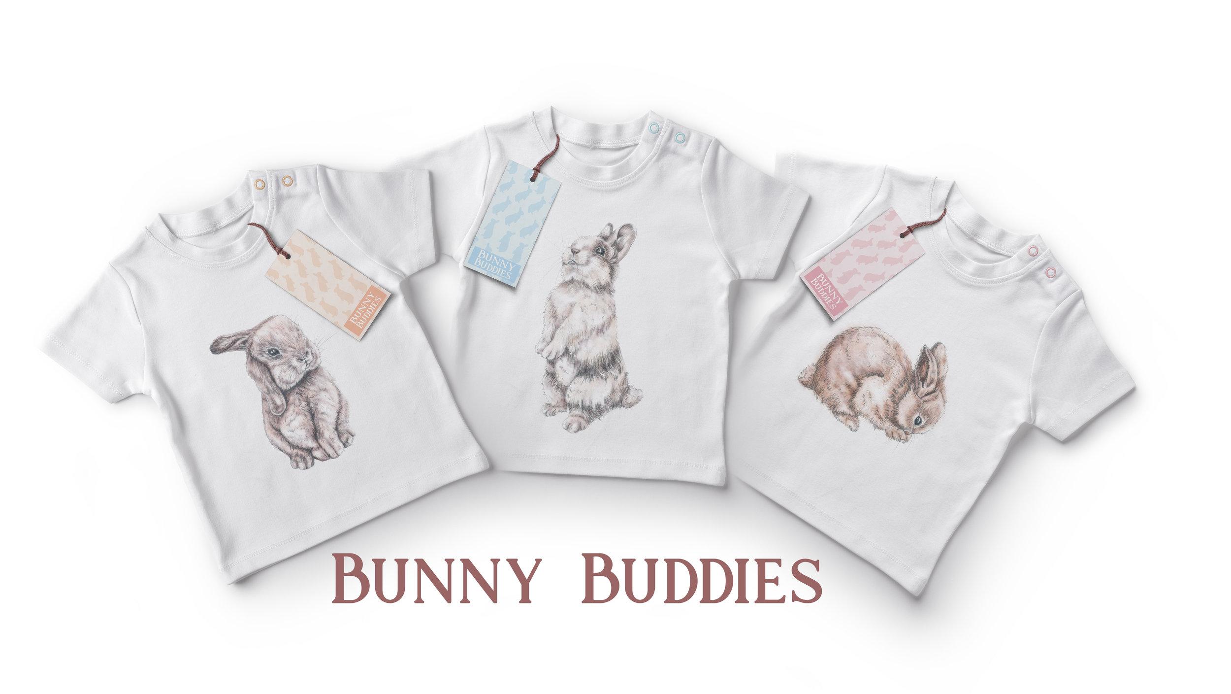bunny buddies tee spread.jpg