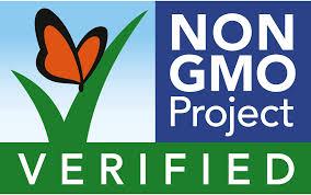 The Palto Non GMO