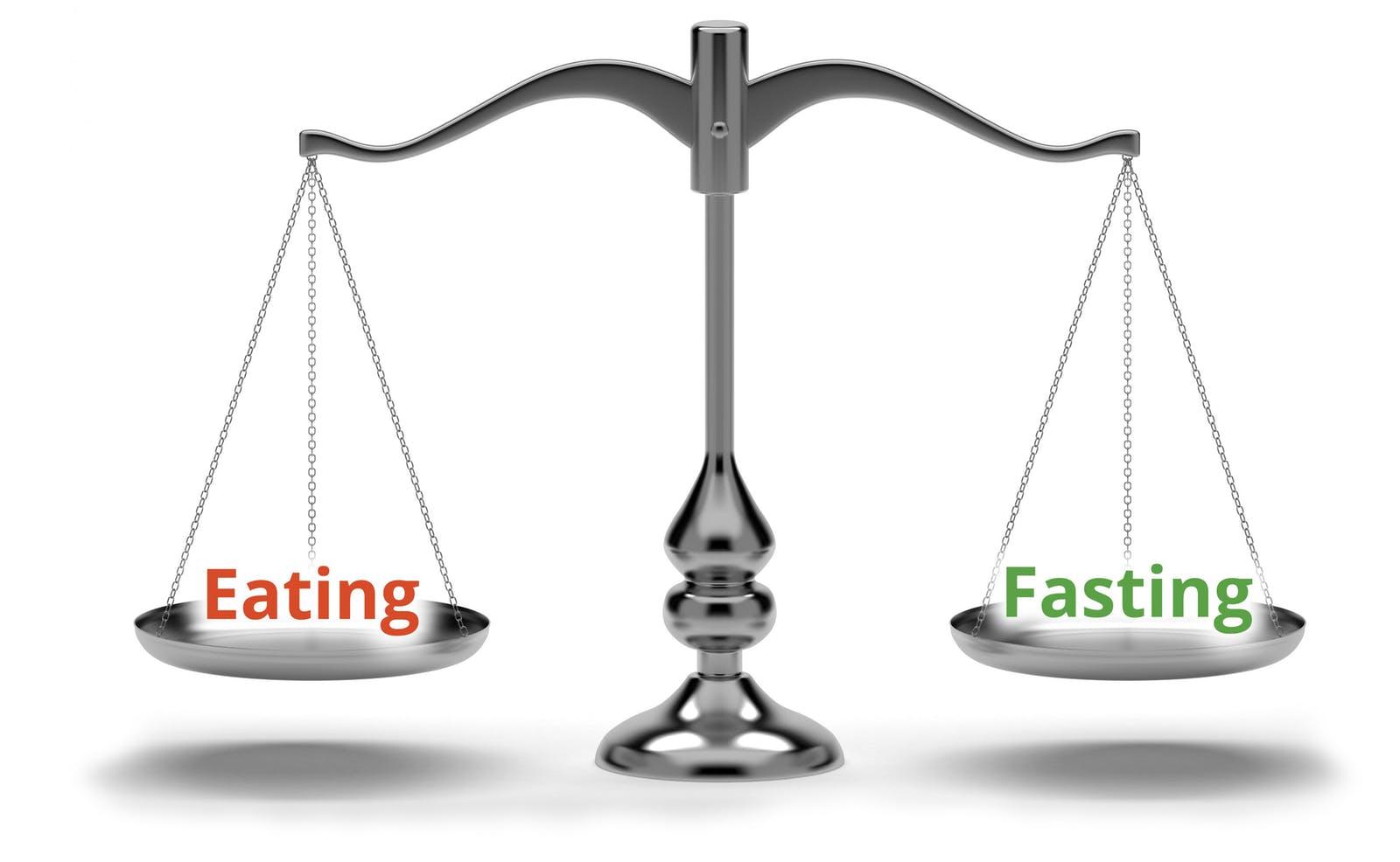the Palto Intermittent Fasting scale.jpg