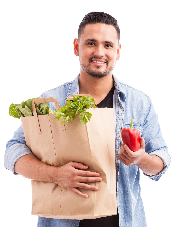 The Palto-meal-plans-man-grocerys.jpg