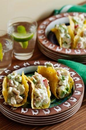 The Palto Family meals Keto tacos #1.jpg
