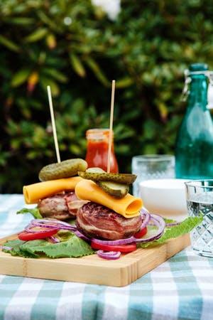 The Palto family meals Keto burgers #2.jpg